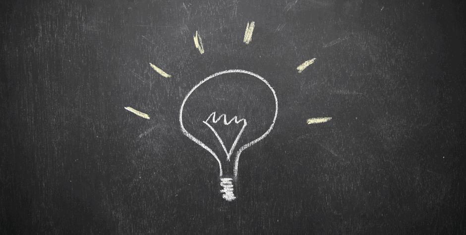 Ideen-Entwicklung Mittelstand