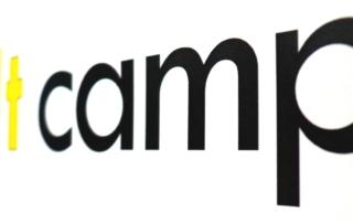 dtcamp