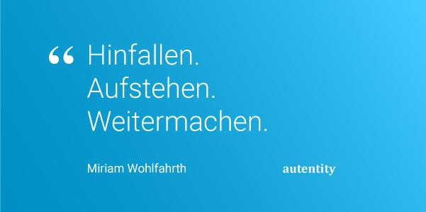 Hinfallen. Aufstehen. Weitermachen_Autentity-Innovationsberatung-Frankfurt