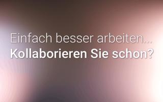 Confluence Academy Trainings, Workshops Fachadministration Frankfurt Main Jens Bothmer