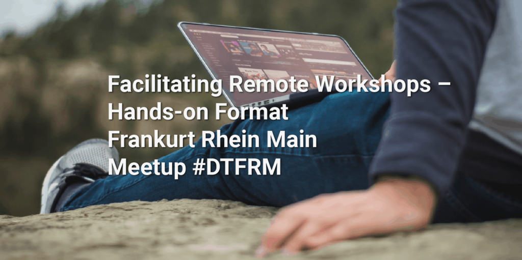 Mural Meetup Online Workshops Remote Workshops