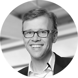 Digital Workplace Berater Jens Bothmer