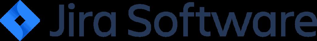 Atlassian Jira Beratung Frankfurt Main